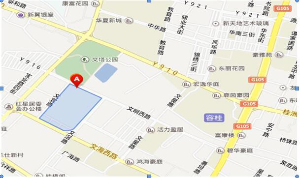容桂招聘会地图.jpg